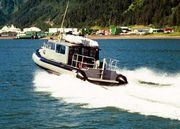 National_Oceanic_and_Atmospheric_Administration_Fisheries_Office_for_Law_Enforcement_patrol_boat