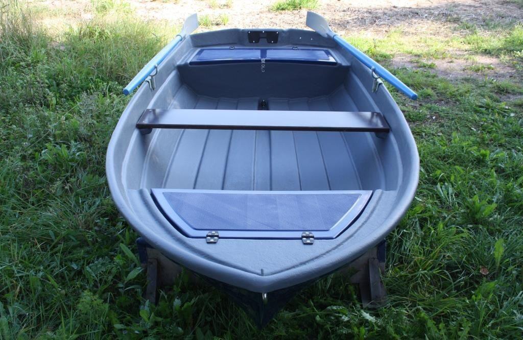 лодка пвх астра