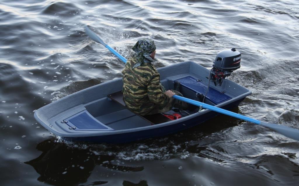 лодки и моторы в анапе