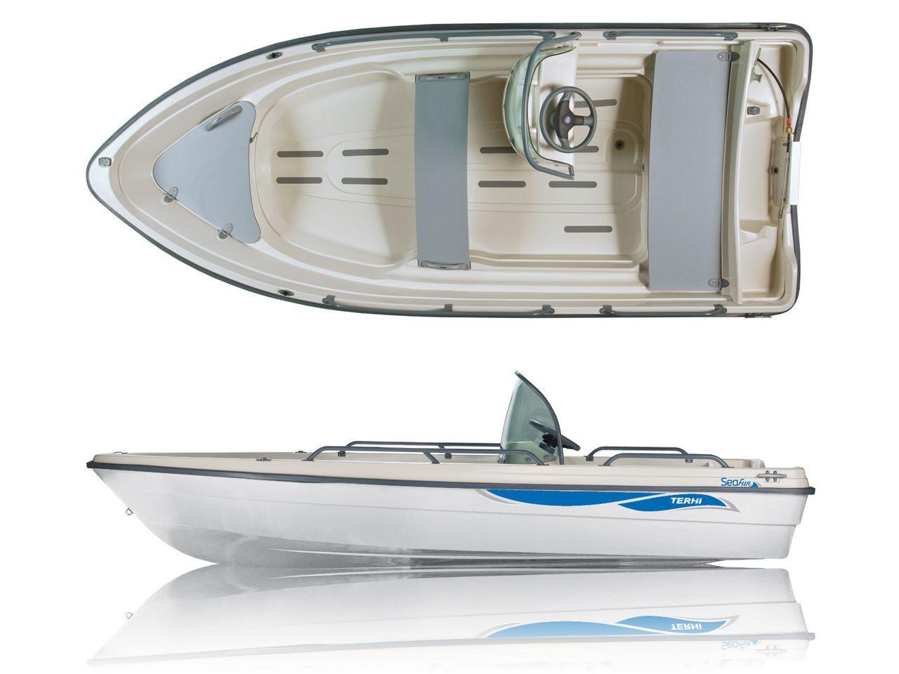 лодки терхи в краснодаре